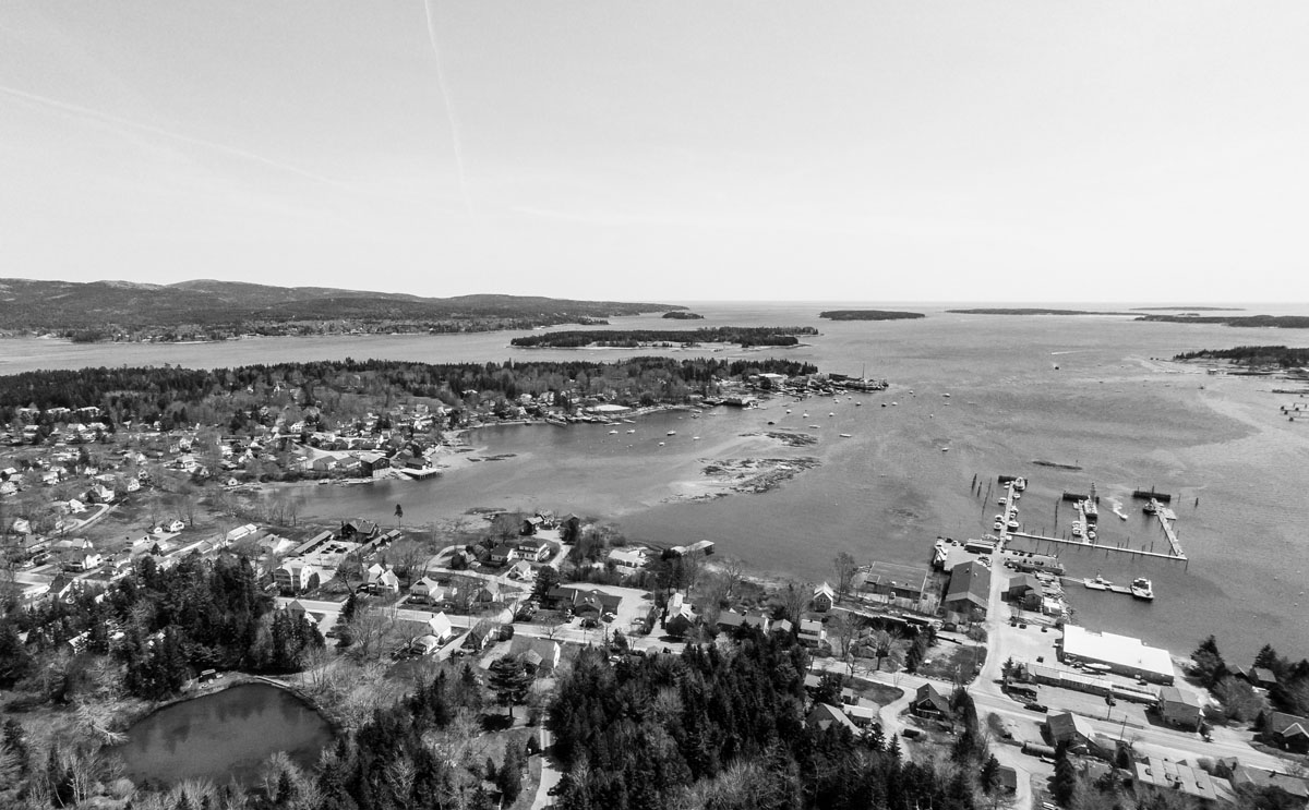 Town of Southwest Harbor