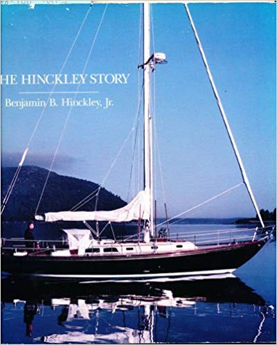 The Hinckley Story