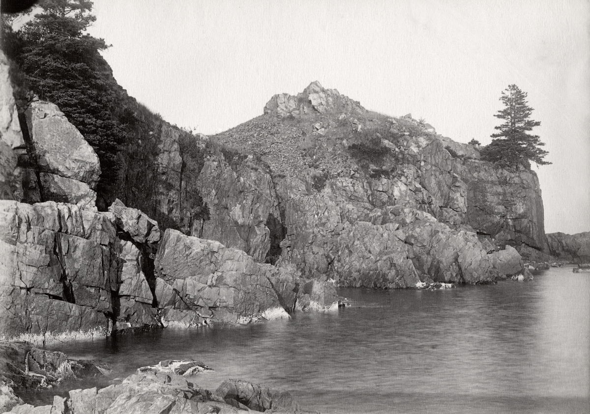 Pierce Head